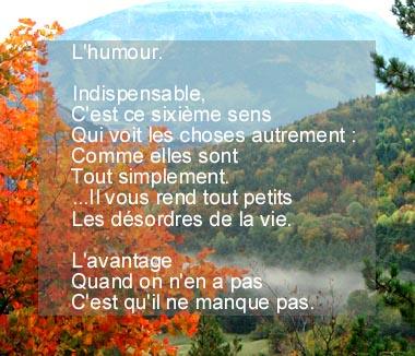 Poésies drôles............ dans poesie sa4629fl